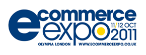 ecommerce-expo-logo
