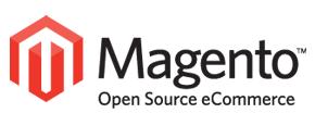 Magento Channel Integration