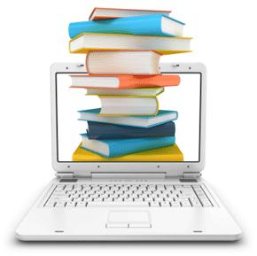 online-articles