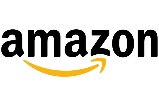 This image has an empty alt attribute; its file name is Amazon-logo.jpg