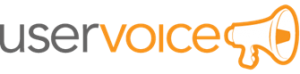 UserVoice_logo